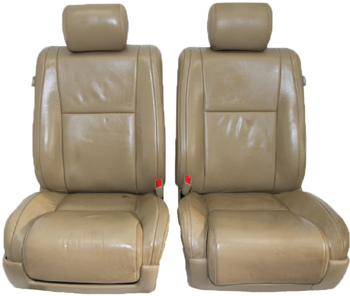 Toyota Tundra Toyota Sequoia seat covers front seats tundra seat covers www.seatcovers.com