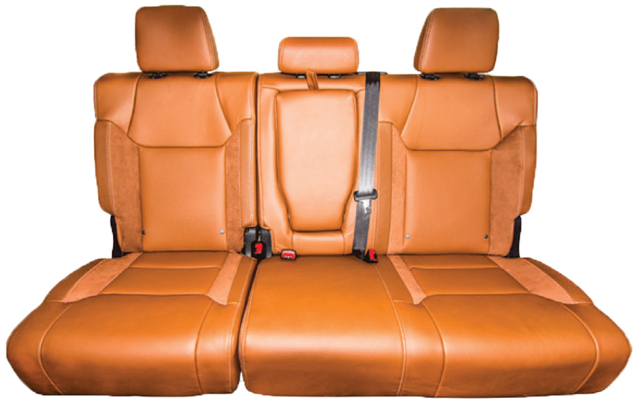 Toyota Tundra seat covers Tundra seat covers toyota tundra rear seat covers seatcovers.com