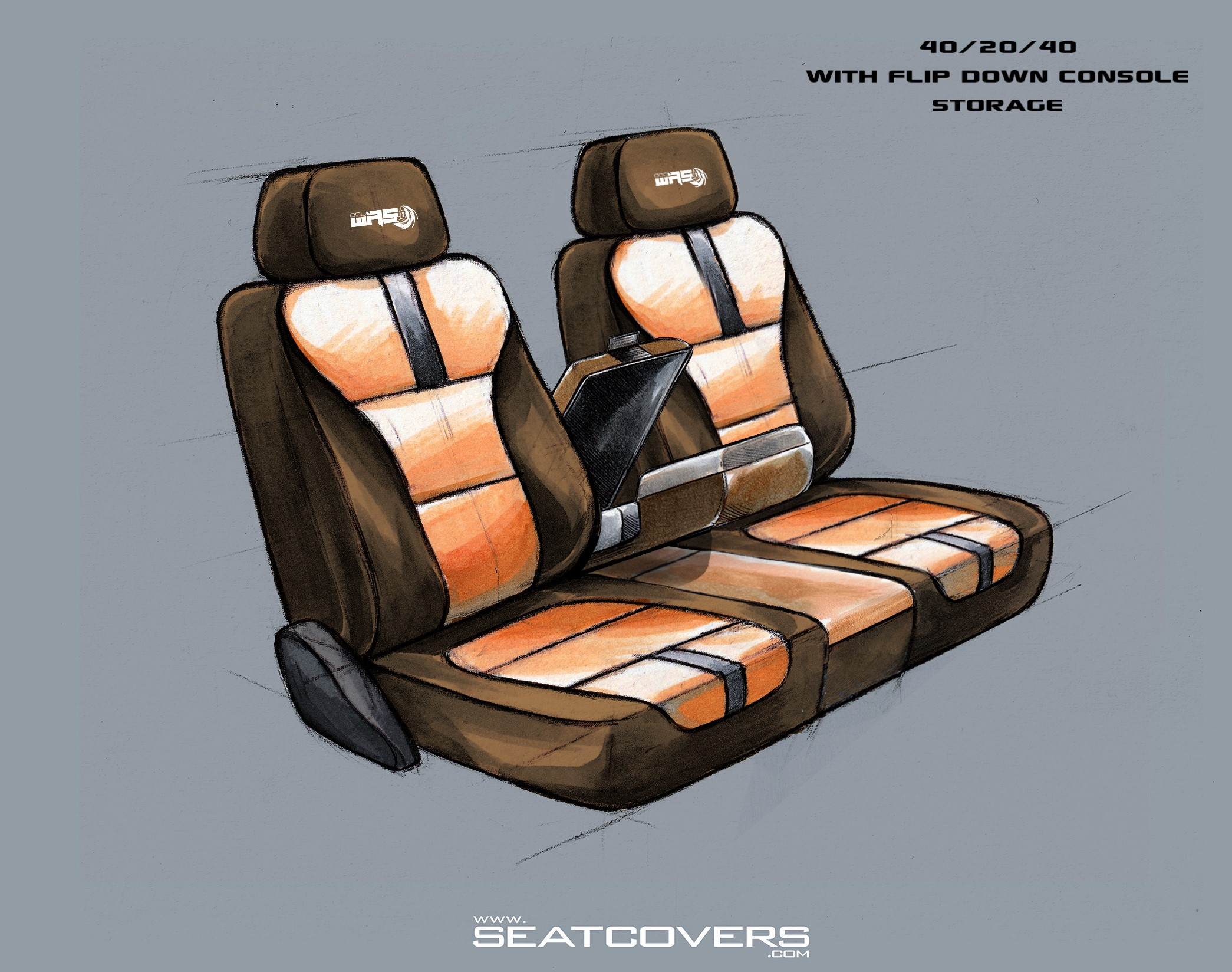 ford-seatcovers-frontseats-seatcovers.com
