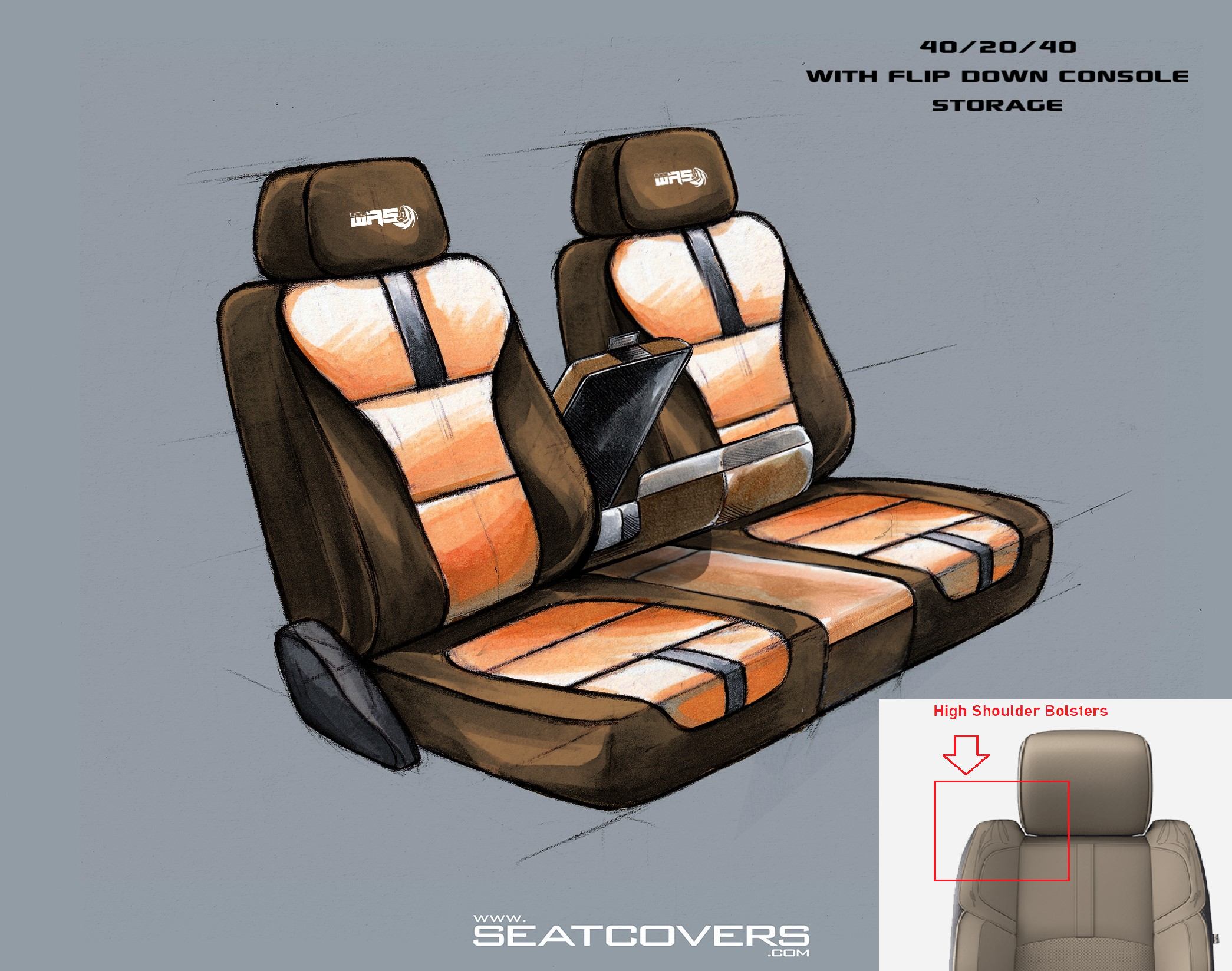 Dodge Ram seat covers ram seat covers dodge ram front seat covers seatcovers.com heavy duty seat covers for trucks