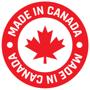Seat covers manufactured and hand made 100% in Calgary, Alberta, Canada