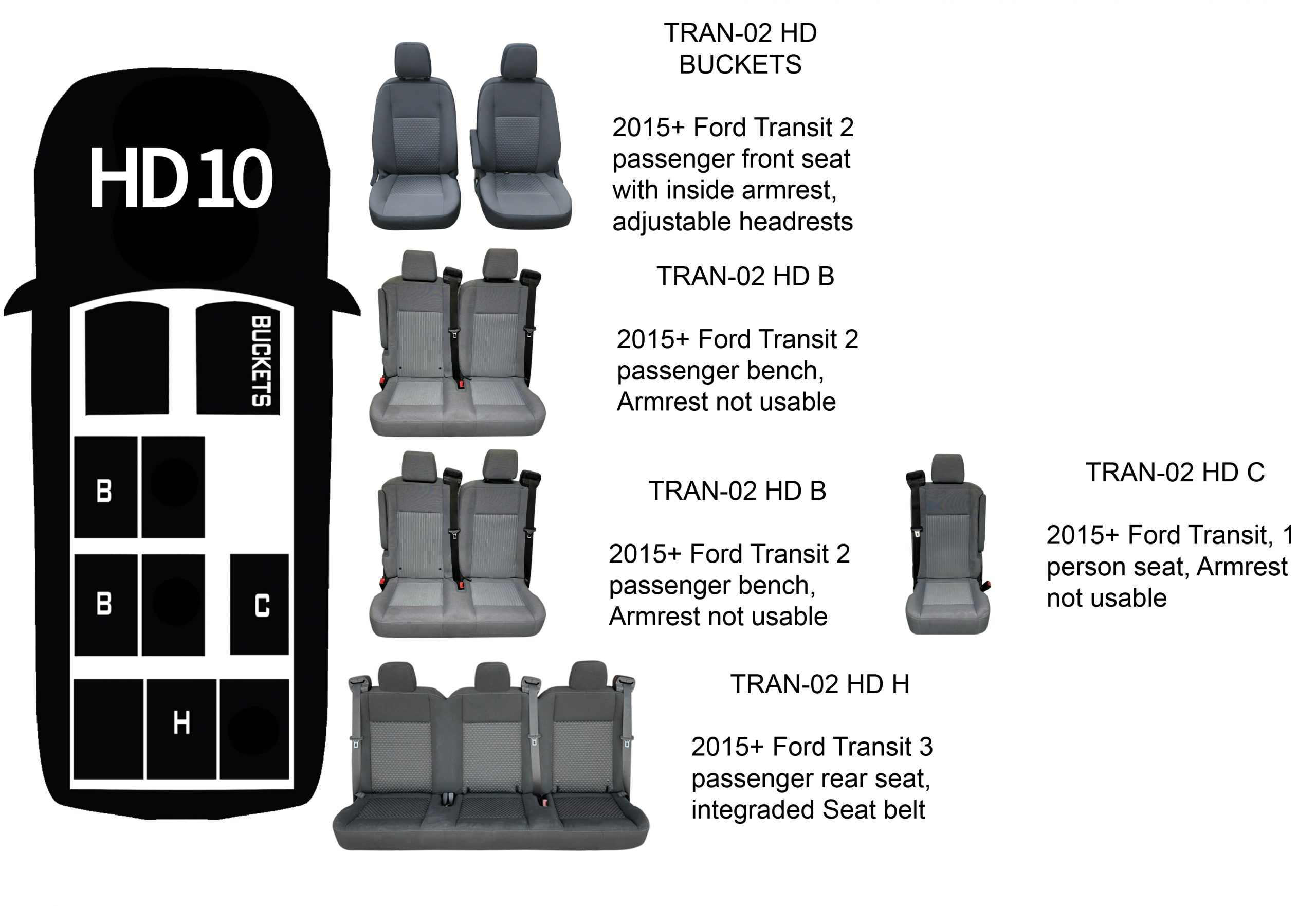 HD-10
