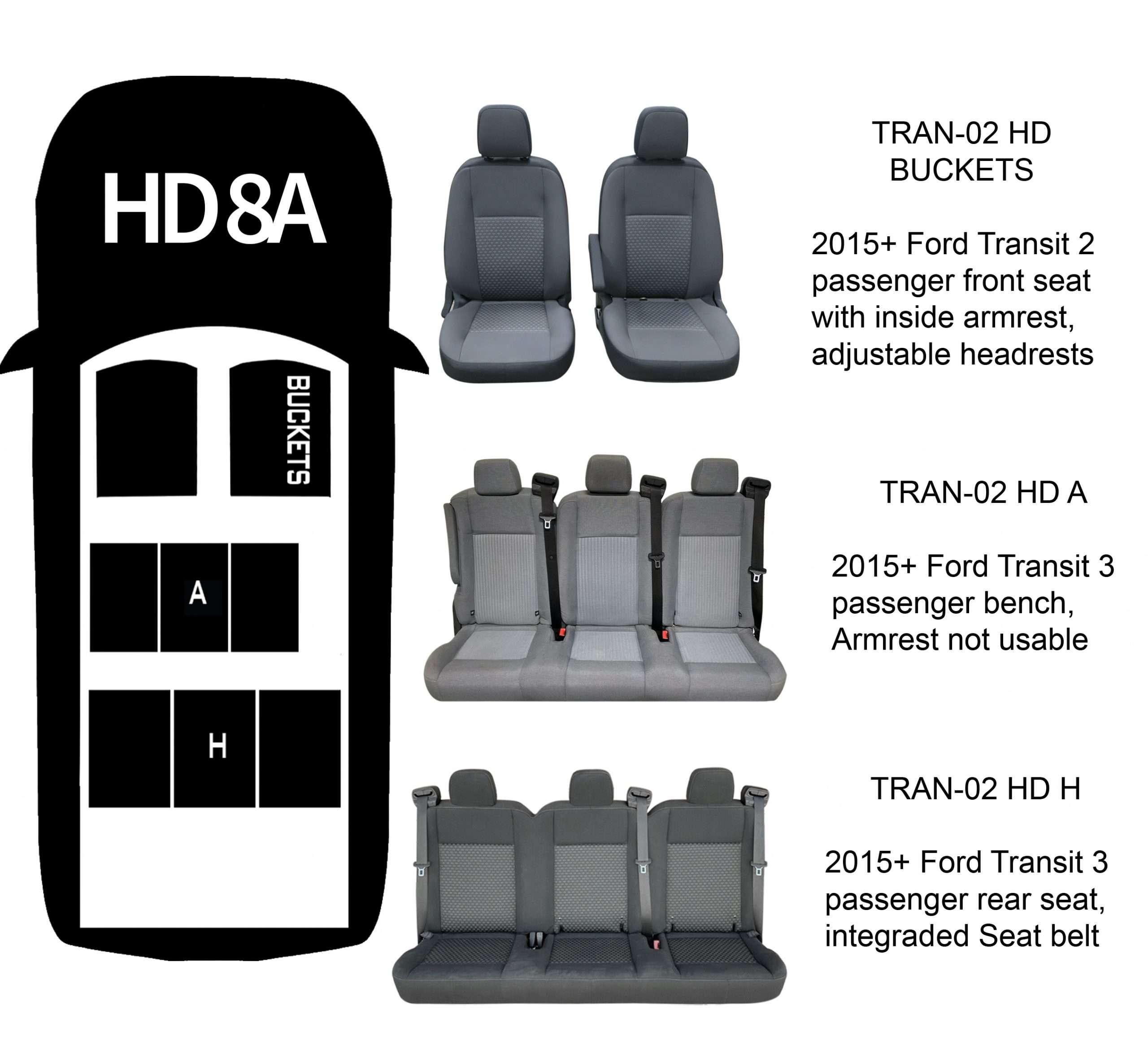 HD-8A copy