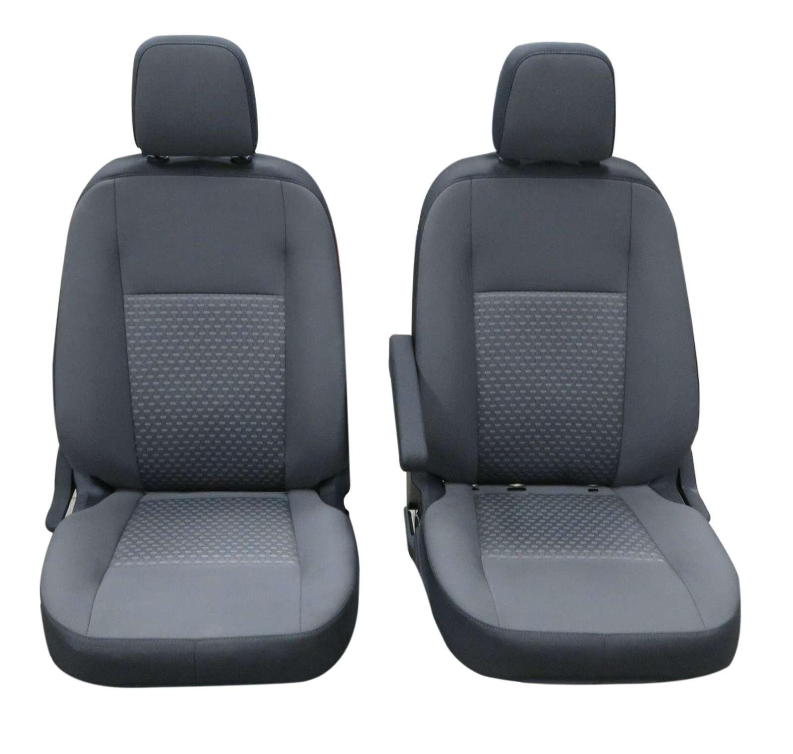 Tran 02 HD – Front Seats copy